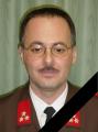 Feuerwehr trauert um HFM Martin Schweitzer